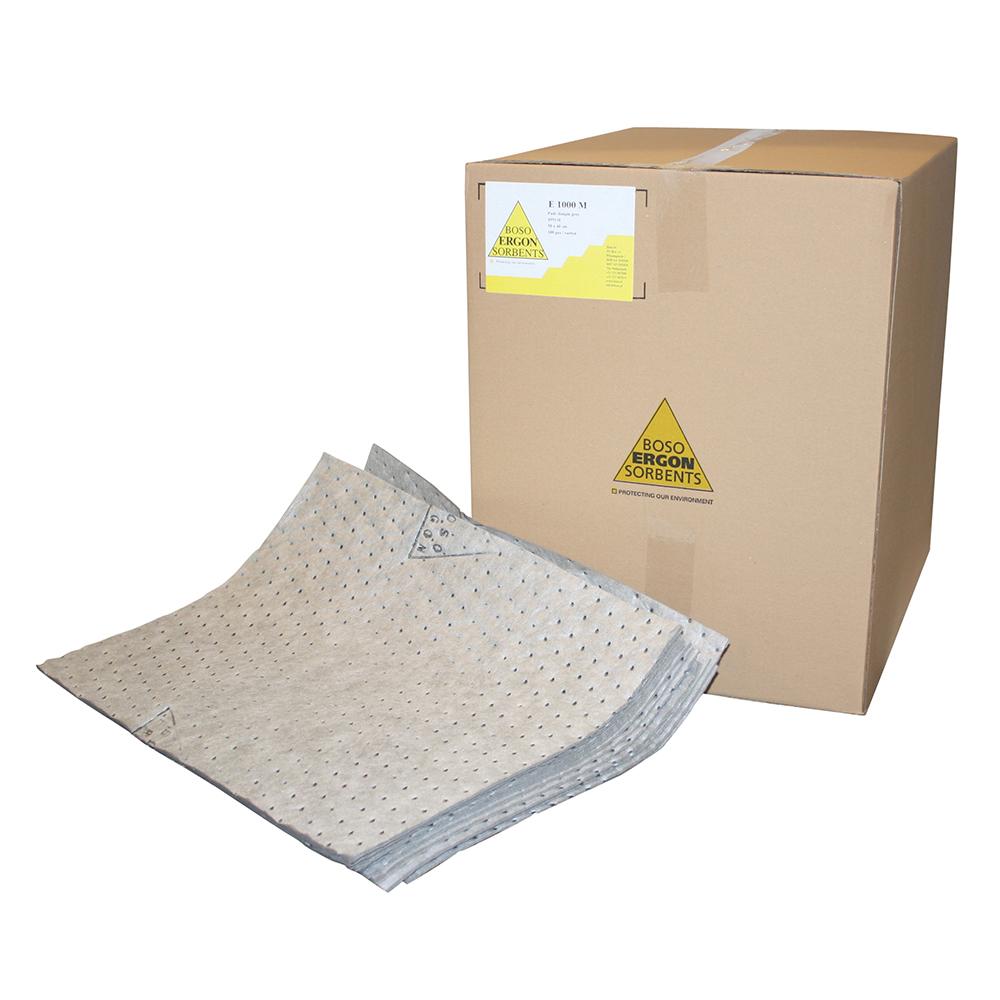 Lavete absorbante industriale Herzkraft perforate