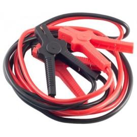 Cabluri pornire 350 Amp CARFACE