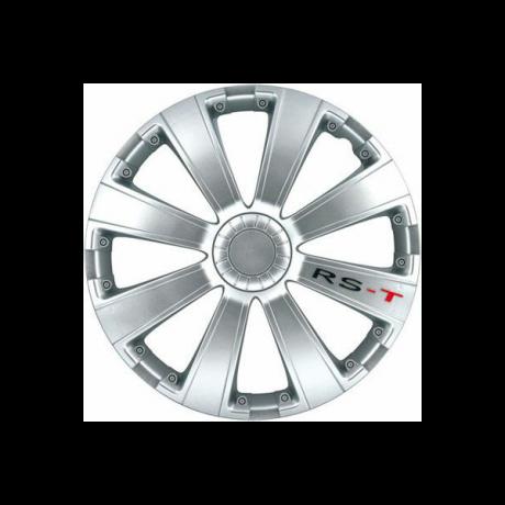 Set 4 capace roti de 14 inch Mega Drive RS-T