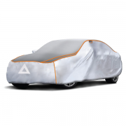 Prelata auto de protectie antigrindina marimea XL