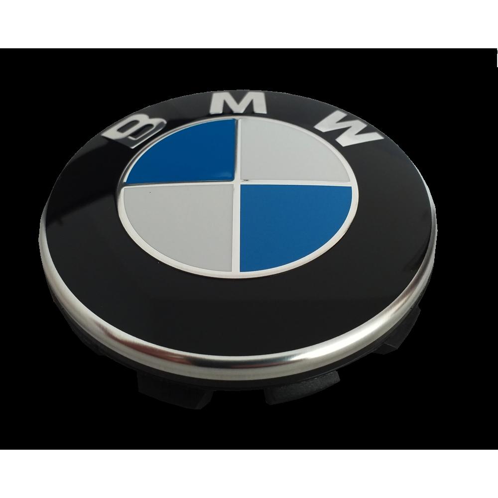 Capac central janta aliaj BMW original