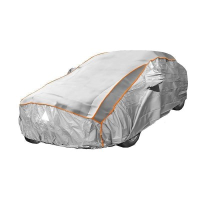 Prelata auto cu 3 straturi si protectie antigrindina marimea L