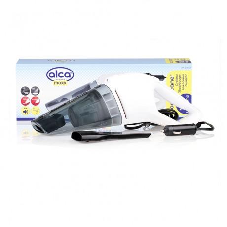 Aspirator auto Alca MAXX Cyclonic 12V 100W