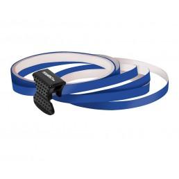 Elemente decorative pentru jante auto cu aplicator Foliatec Striping Rim Design Bleumarin