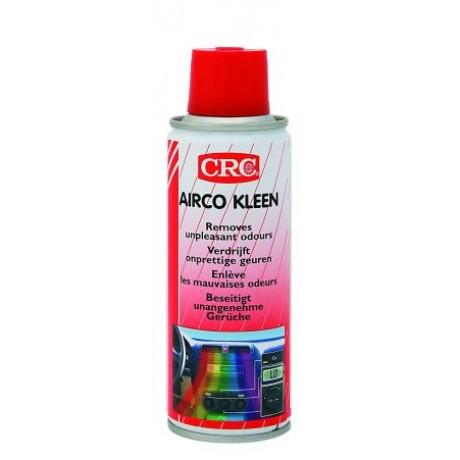 CRC AIRCO KLEEN 200 ml curata instalatia de aer conditionat