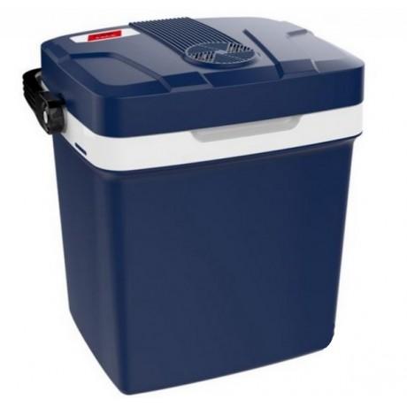 Lada frigorifica portabila pentru autoturism Carface 29 litri
