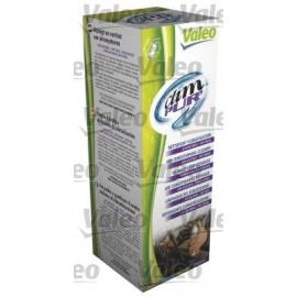Solutie igienizare instalatie de climatizare auto Valeo Climpur 125