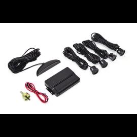 Senzori de parcare auto cu 4 senzori PNI P04 Escort
