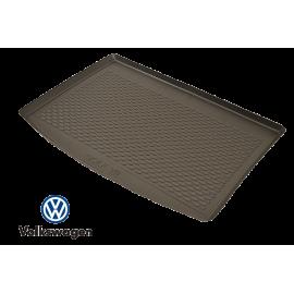 Covoras tip tavita portbagaj VW Golf VII (A7 5G)