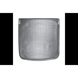 Covoras de protectie tip tavita portbagaj Umbrella Fit pentru Audi A5 hatchback (B8:8T) (2009-)