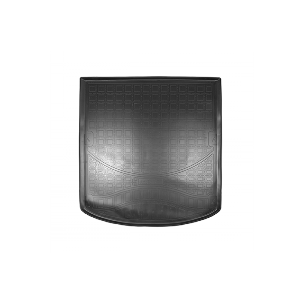 Covoras de protectie tip tavita portbagaj Umbrella Fit pentru Audi A5 coupe (B9:F5) (2016-)
