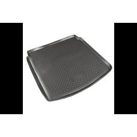Covoras de protectie tip tavita portbagaj Umbrella Fit pentru Audi A4 Sedan (B8:8K 2007-2015) (B9:8W 2015-)