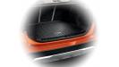 Tavita portbagaj auto
