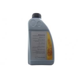 Ulei hidraulic pentru servodirectie Mercedes-Benz 345.0 bidon 1L