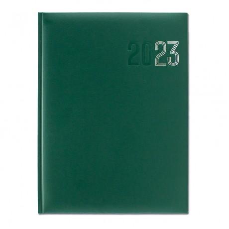 Agenda datata an 2022 Matra 410 saptamanala 17X24cm