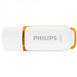 Memory stick 128 GB conector USB 2.0 Philips