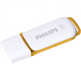 Memory stick 128 GB conector USB 3.0 Philips