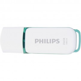 Memory stick 256 GB conector USB 3.0 Philips