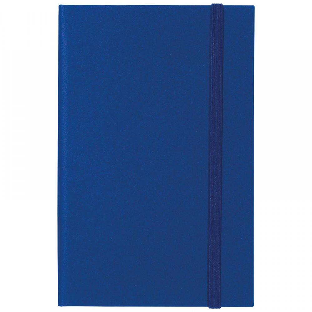 Notes Matra dictando 9.5x14cm