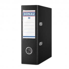 Biblioraft plastifiat PP Donau format A5