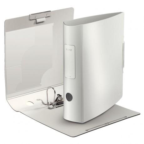 Biblioraft LEITZ Active Style 180, 75mm, polyfoam