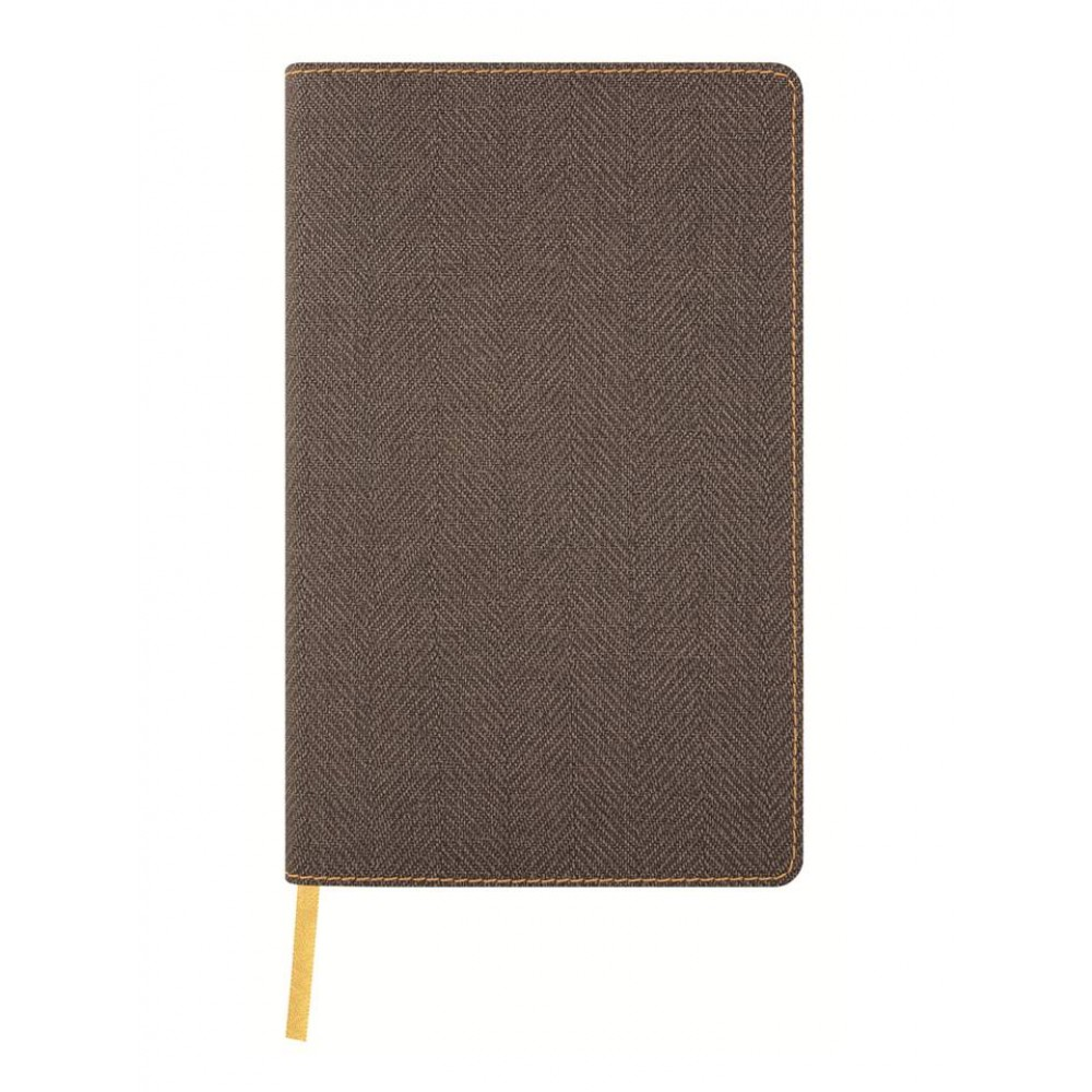 Notes Castelli Haris 13x21cm