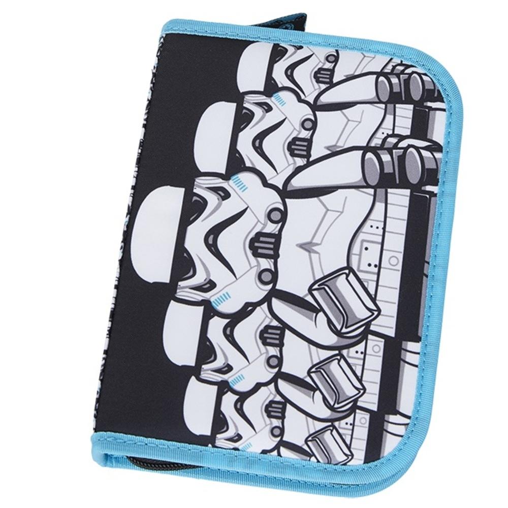 Penar echipat LEGO Core Line - design Star Wars Stormtrooper
