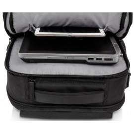 Rucsac laptop 15 inch SecureTrek Kensington K98617WW