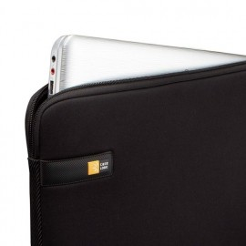 Husa notebook 16 inch, Case Logic LAPS116K