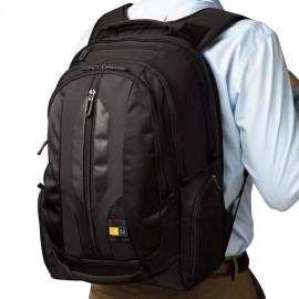 Rucsac Case Logic RBP217 pentru laptop de 17.3 inch