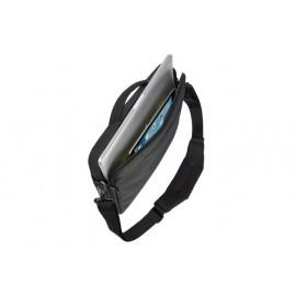 Geanta Thule Subterra Attache compatibila MacBook Pro/Retina TSA315