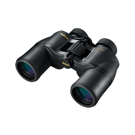 Binoclu Nikon ACULON A211 8x42