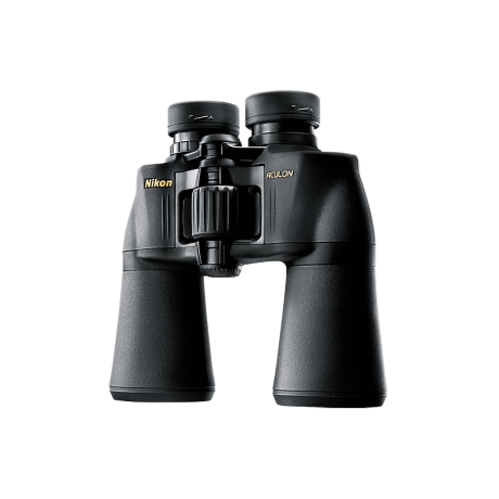 Binoclu Nikon ACULON A211 12x50