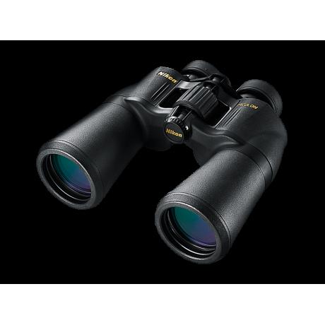Binoclu Nikon ACULON A211 16x50