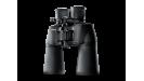 Binocluri Nikon
