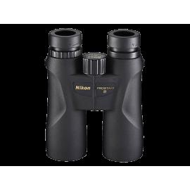 Binoclu Sport Nikon Prostaff 5 10x42