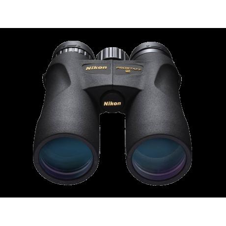 Binoclu Sport Nikon Prostaff 5 8X42