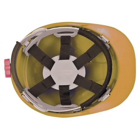 Casca de protectie santier Ardon SH-1