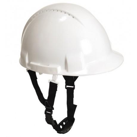 Casca de protectie pentru lucrul la inaltime Portwest Climbing Helmet