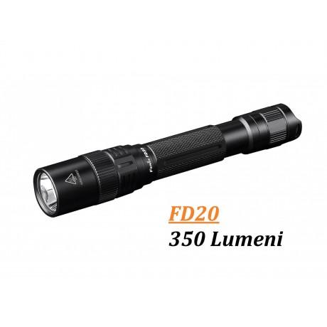 Lanterna Fenix FD20