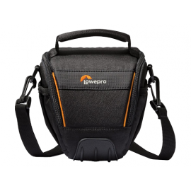 Geanta foto mirrorless Lowepro Adventura TLZ 20 II (black)