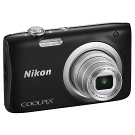 Camera foto digitala Nikon COOLPIX A100