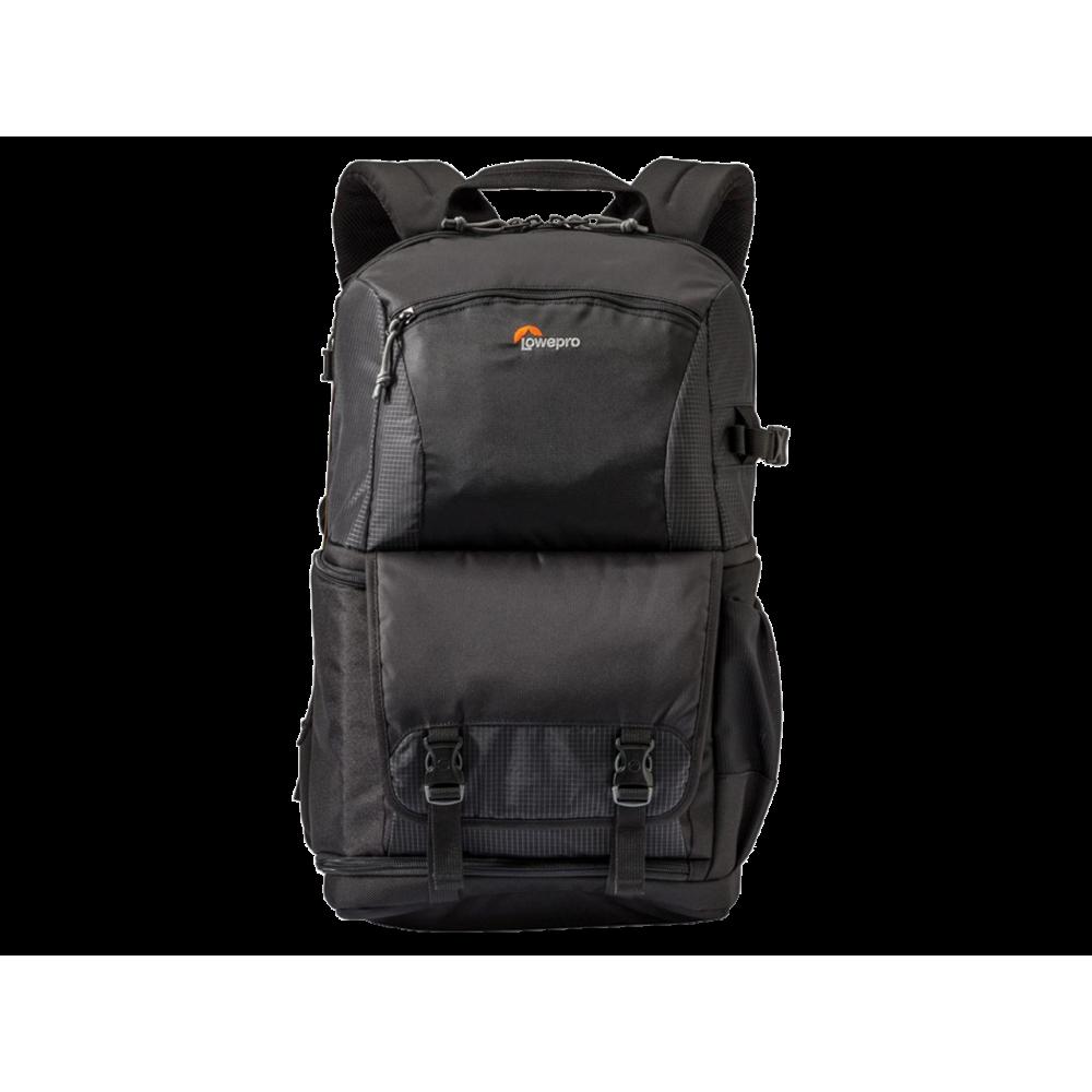 Rucsac foto/notebook Lowepro Fastpack 250 AW II (black)