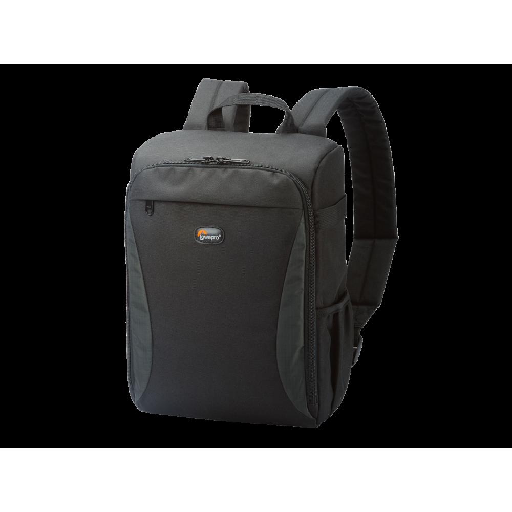 Rucsac foto/tableta Lowepro Format Backpack 150 (black)