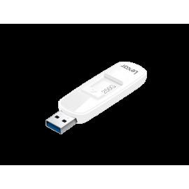 Memorie Flash Lexar JumpDrive S75 256GB 3.0