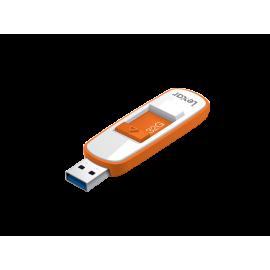 Memorie Flash Lexar JumpDrive S75 32GB 3.0