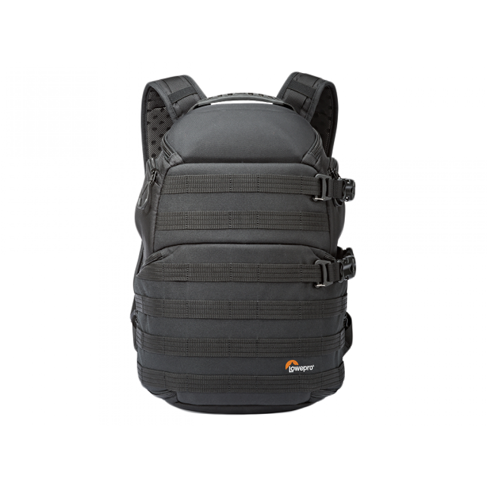 Rucsac foto/notebook Lowepro ProTactic 350 AW (black)