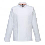 Jacheta de protectie pentru bucatari Portwest MeshAir C838