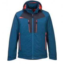 Jacheta de iarna Portwest DX4