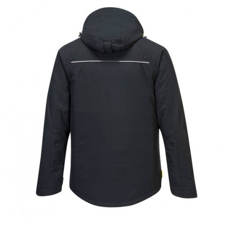 Jacheta de protectie de iarna Portwest DX4